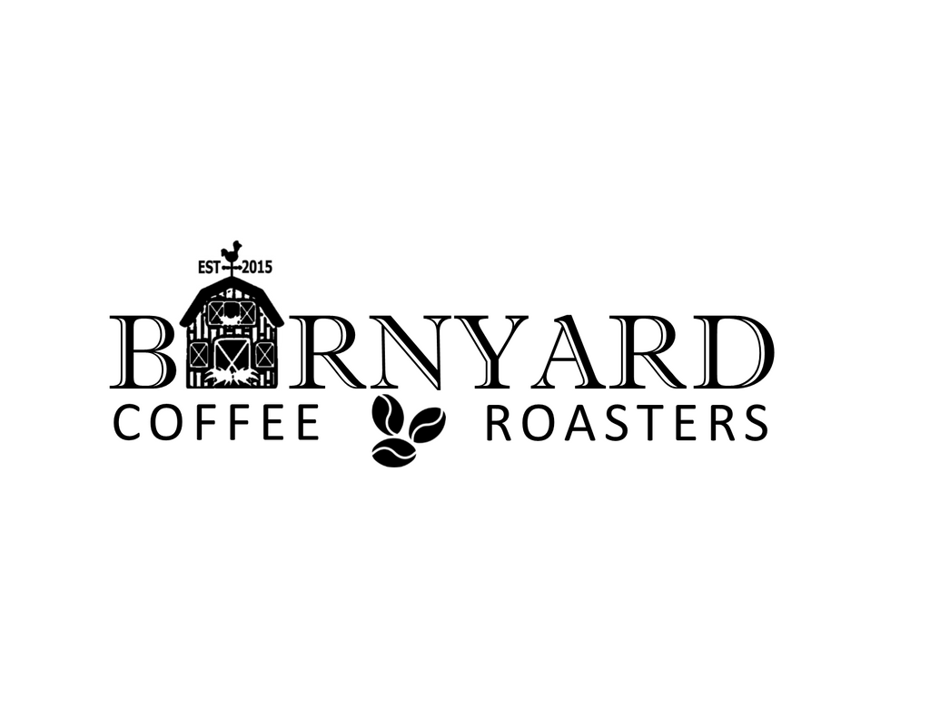 Fall 2019 Roasters Report