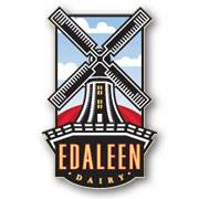 Edaleen Dairy Near You
