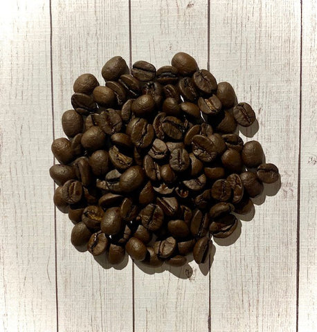 Variety | 2 oz |  Dark Roast Coffees