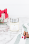 Antique Candle Co. ~ Christmas Day 8oz.