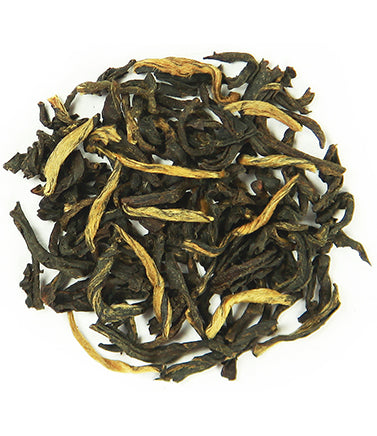 Tea | Royal Earl Grey | Black Tea