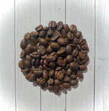 Single Origin | Colombia | Medium Roast