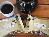 Pouch | Dark Roast - Farmhouse   ( 1.8 oz )