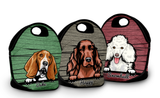 Peeking Pet Products