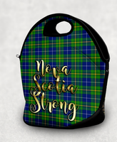Nova Scotia Strong Lunch Bag