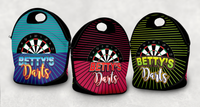 Dart Bags and Accessories