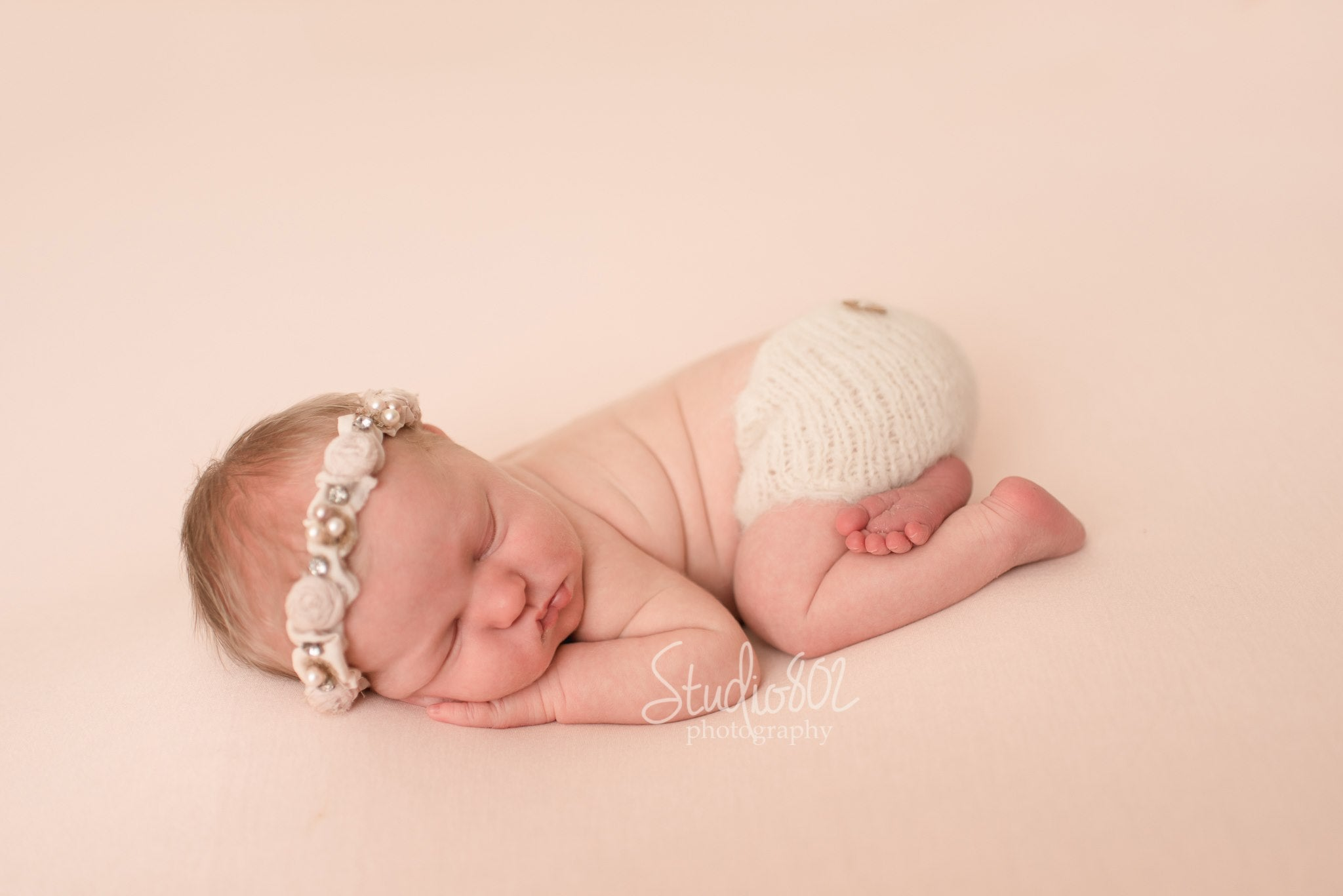 Baby bloomers - Multiple colors