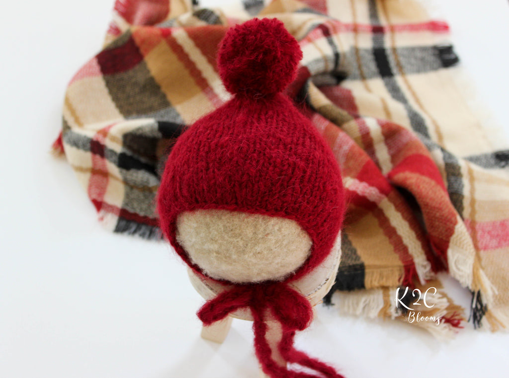 Cranberry Apple Set