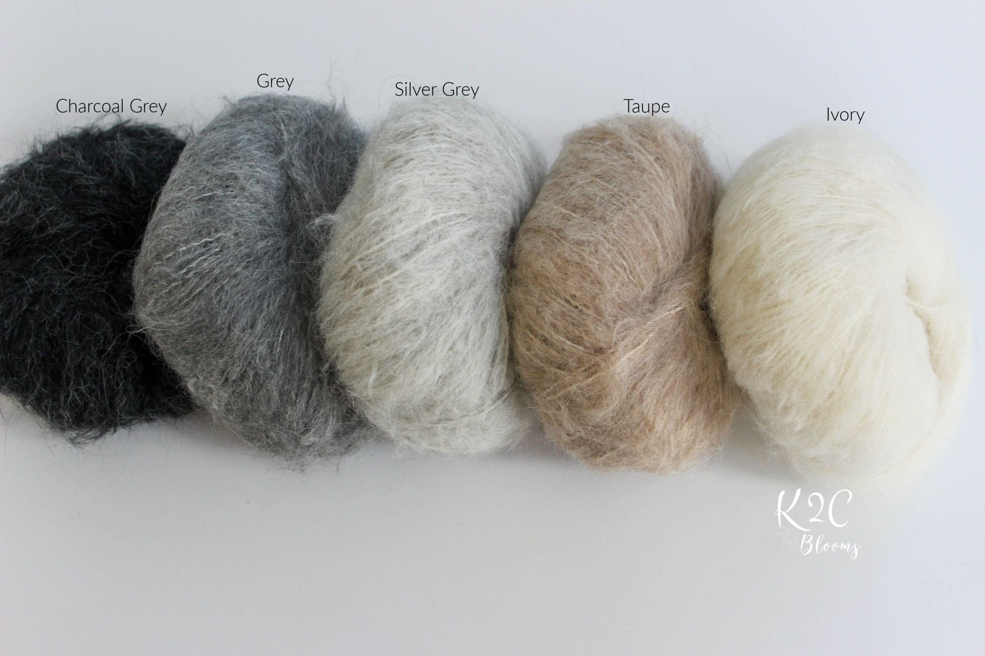 Fall Fuzzy Sets - NEUTRALS