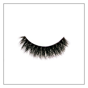 Eyelash 4D HIGH DEFINITION ANNA #K41