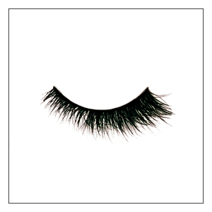 Eyelash 4D HIGH DEFINITION  LOLLA #K29