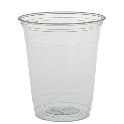 Solo Ultra Clear TP12 Tumblers 12-14oz Cup (355-414ml)