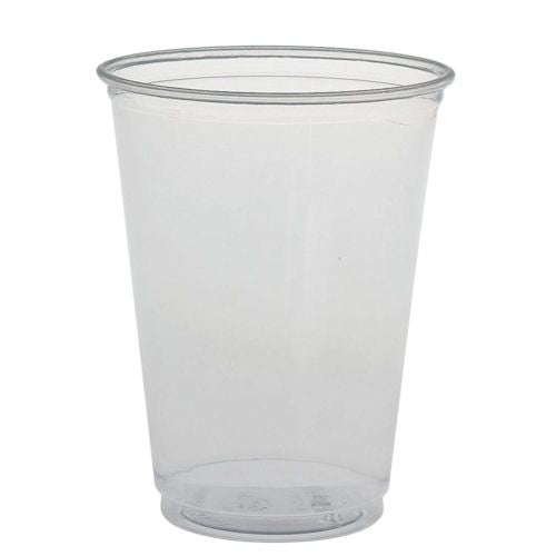 12oz Cup (355ml) Solo Ultra Clear TP22 Tumblers