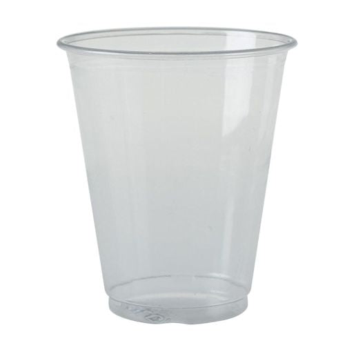7oz Solo Ultra Clear PET Cold Cups