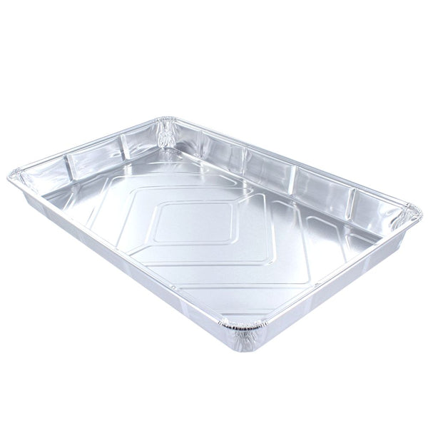 Foil Container - Rectangular Tray  - WN-032-506