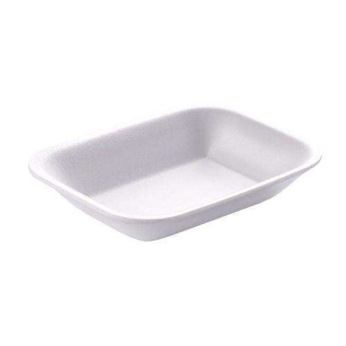 Linpac Foam Trays - Various sizes