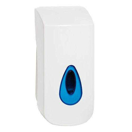 Deli Supplies Soap Dispensers