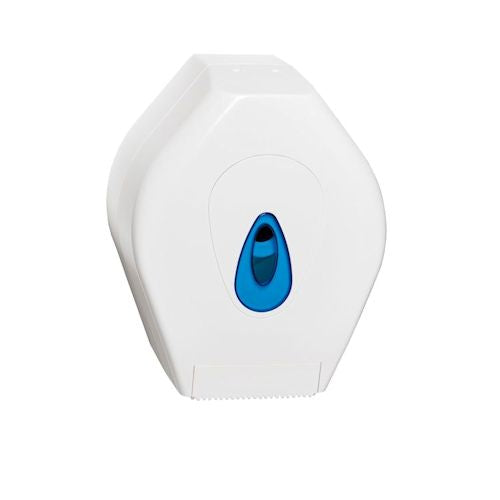 Deli Supplies Toilet Tissue Dispensers
