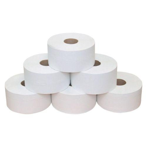 Toilet Rolls - Mini Jumbo - Jumbo - Cloud 9 - Bulk Pack Square