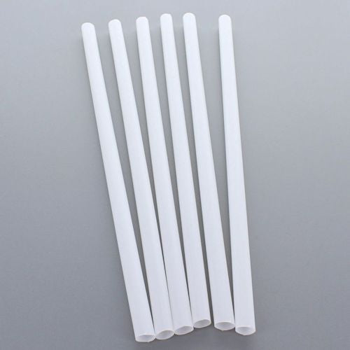 Biodegradable Straws - Various Styles