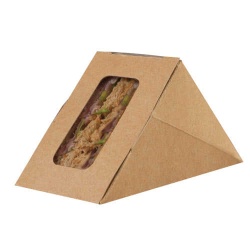 Sandwich Pack - Various Types & Sizes