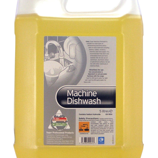 Cabinet Machine Dishwash