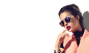 Women's Sunglasses - Optics Trading.com
