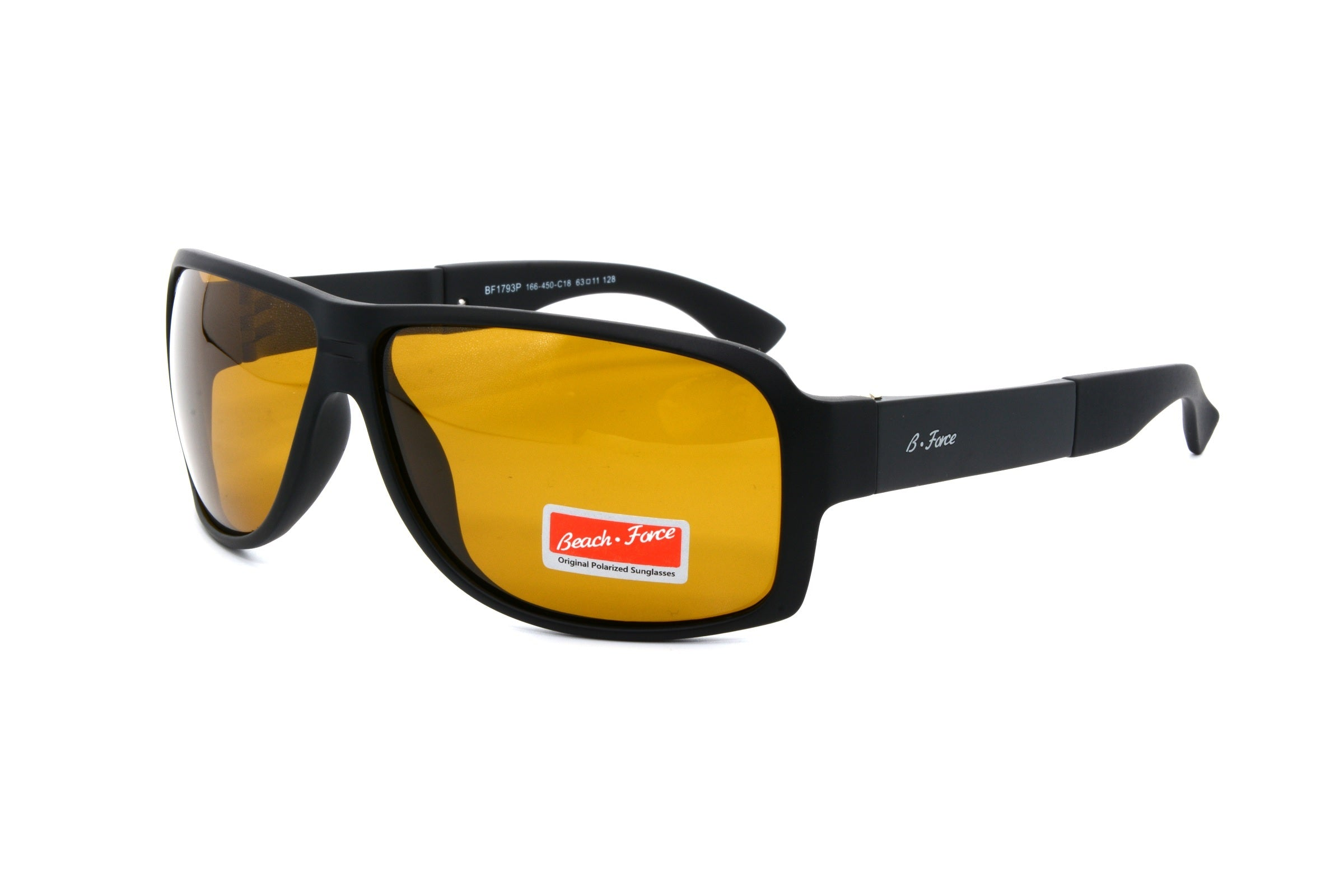 Beach Force sunglasses 1793P 166-450-C18