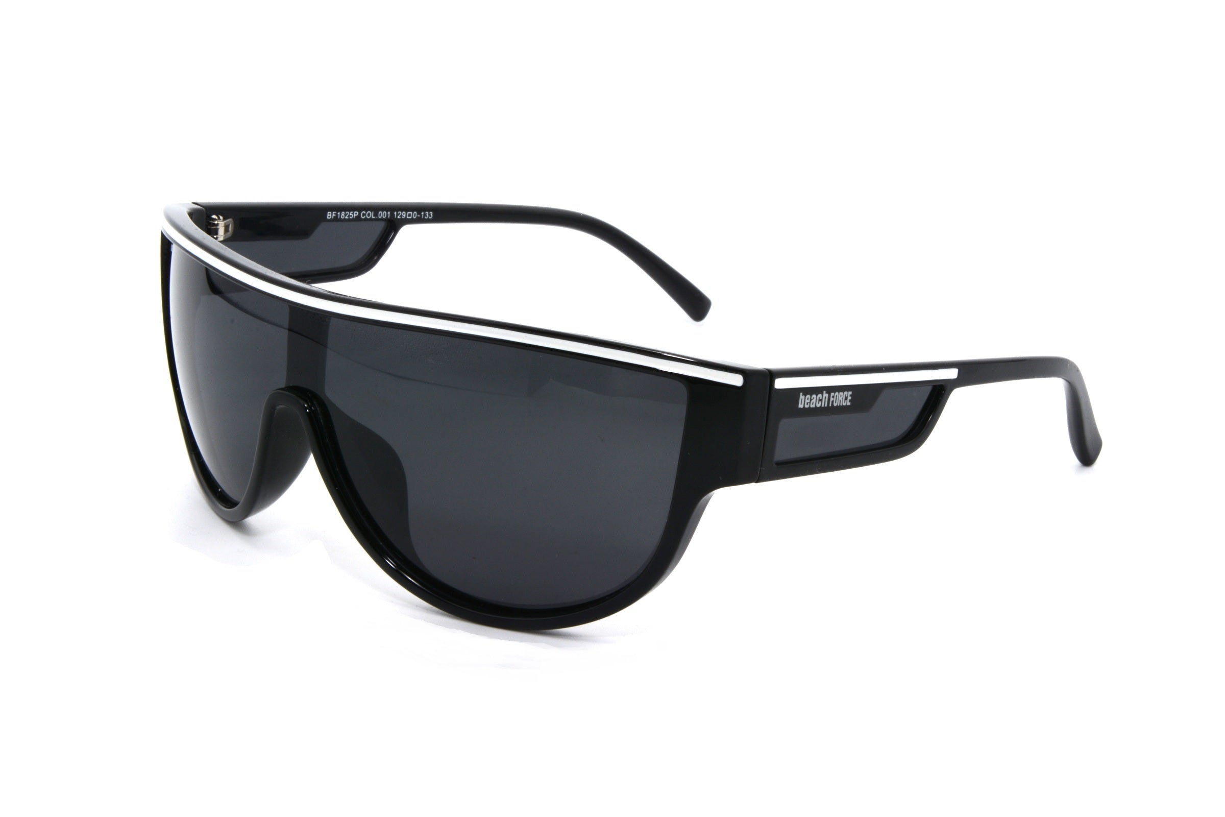 sunglasses Beach Force BF1825, 001