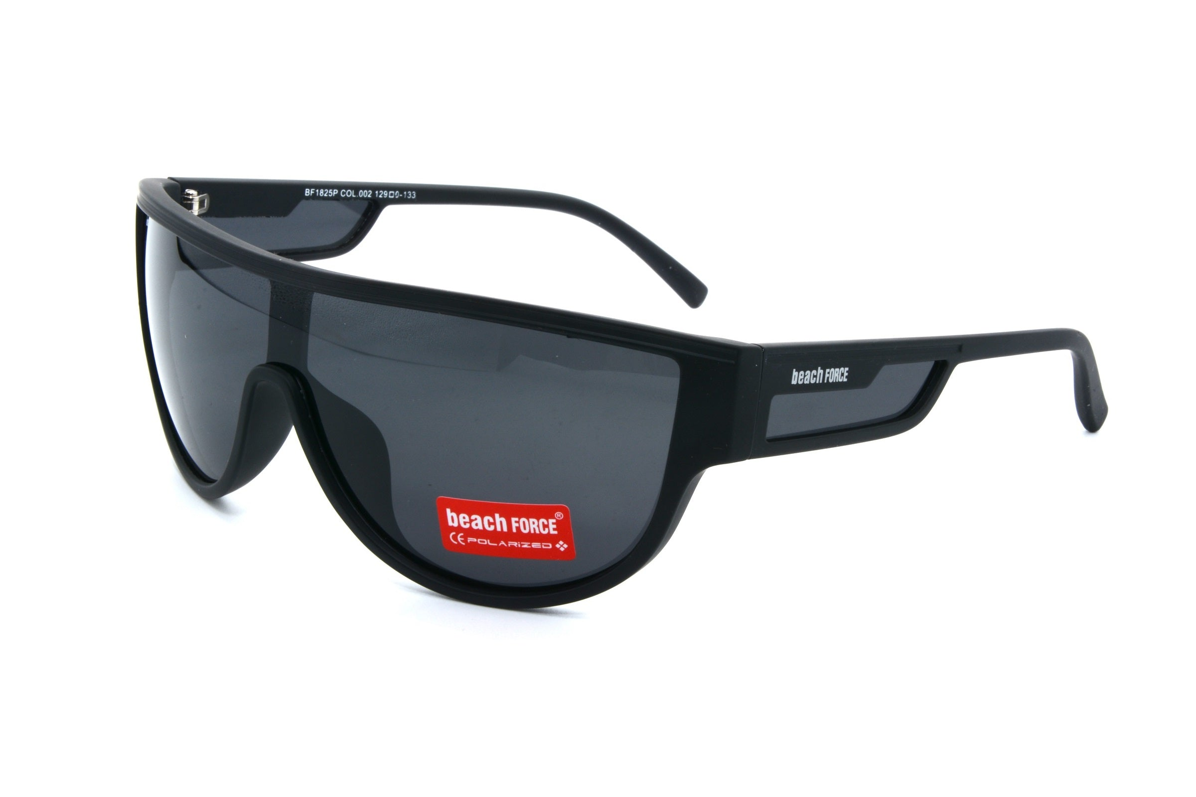 sunglasses Beach Force BF1825, 002