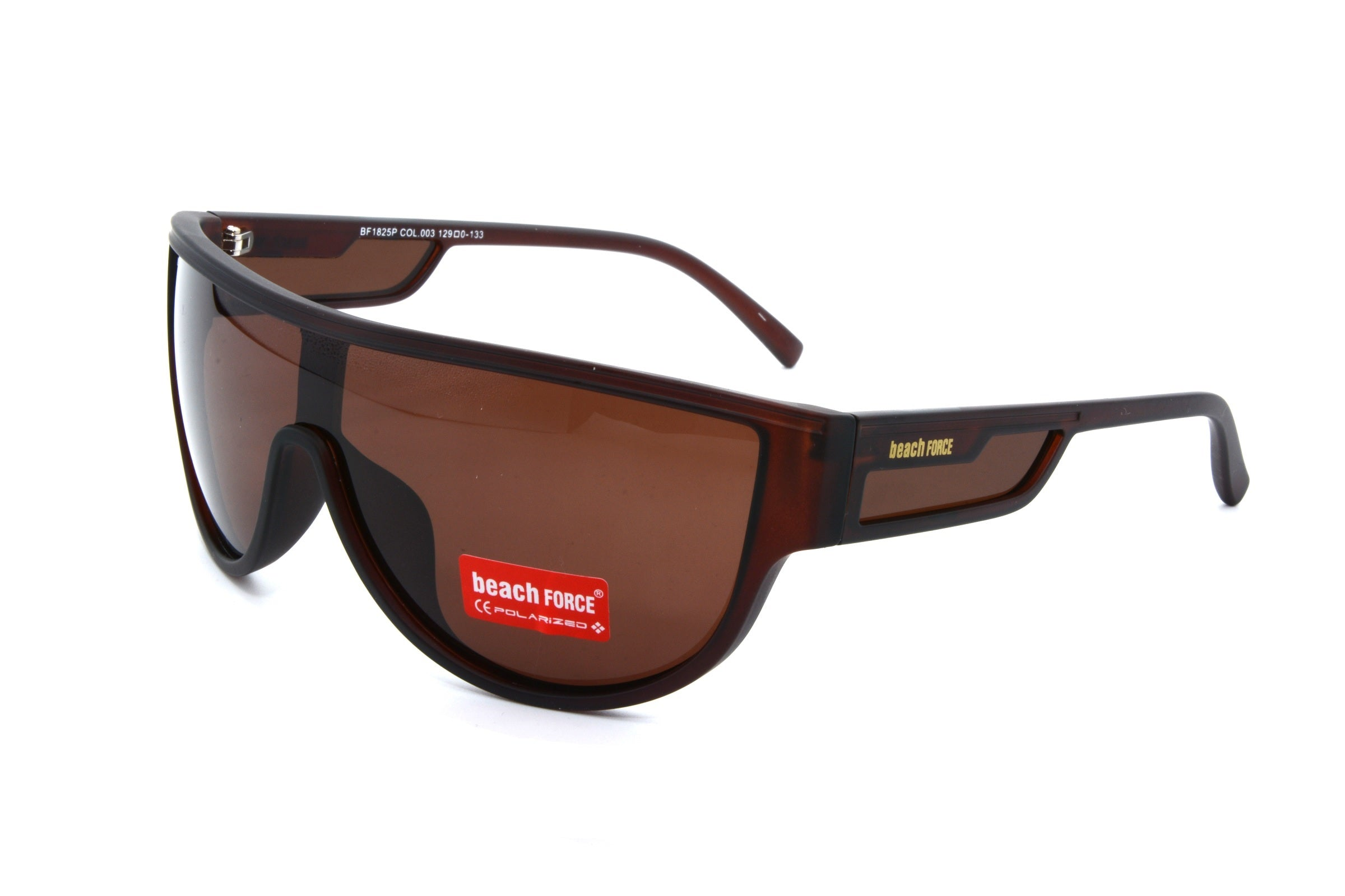 sunglasses Beach Force BF1825, 003