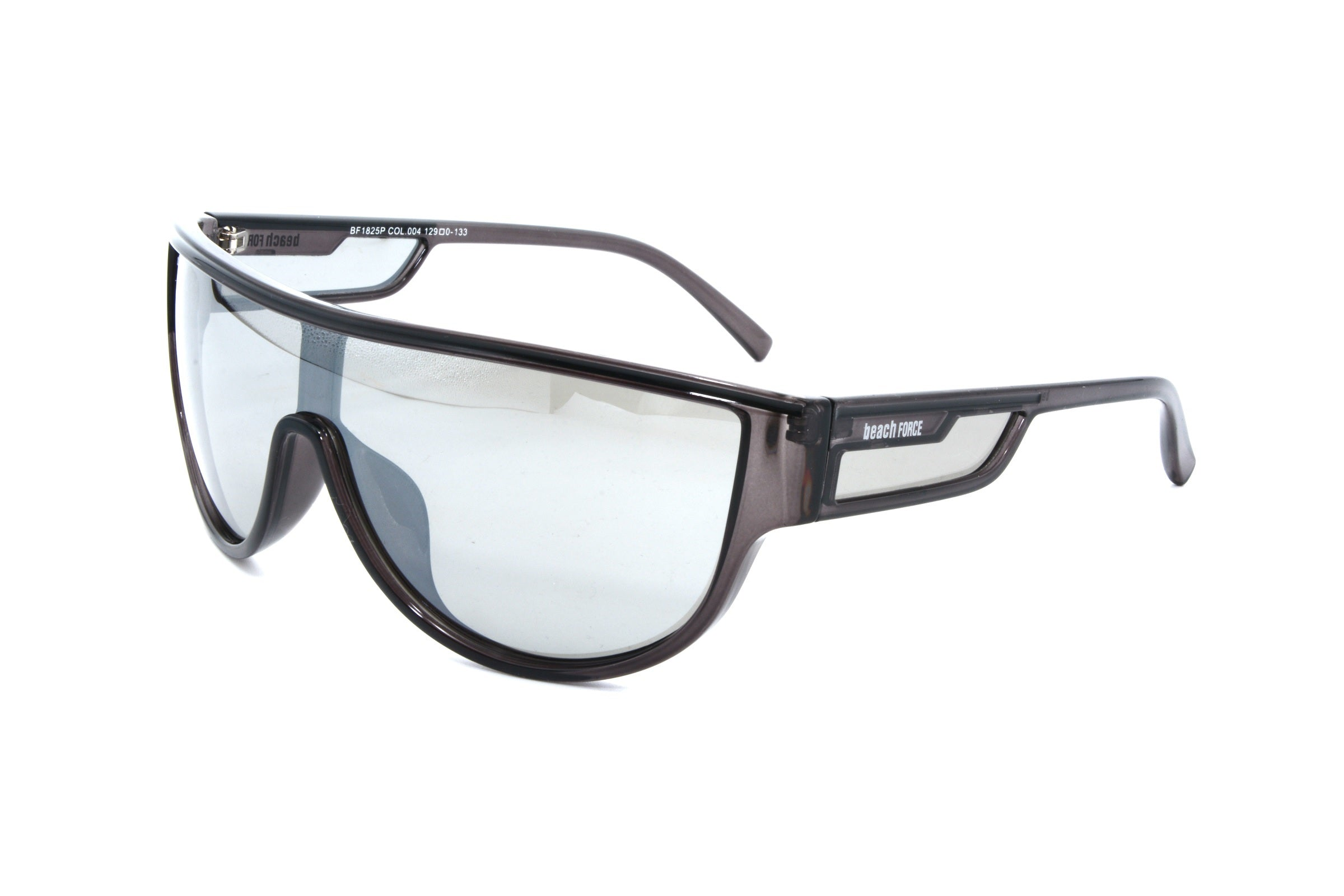 sunglasses Beach Force BF1825, 004