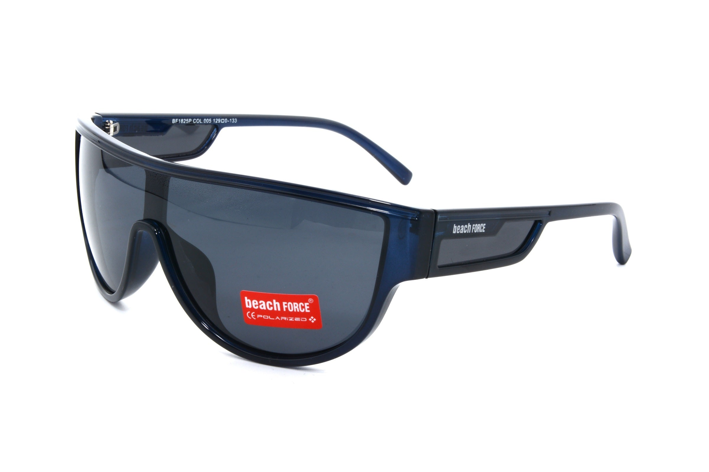 sunglasses Beach Force BF1825, 005
