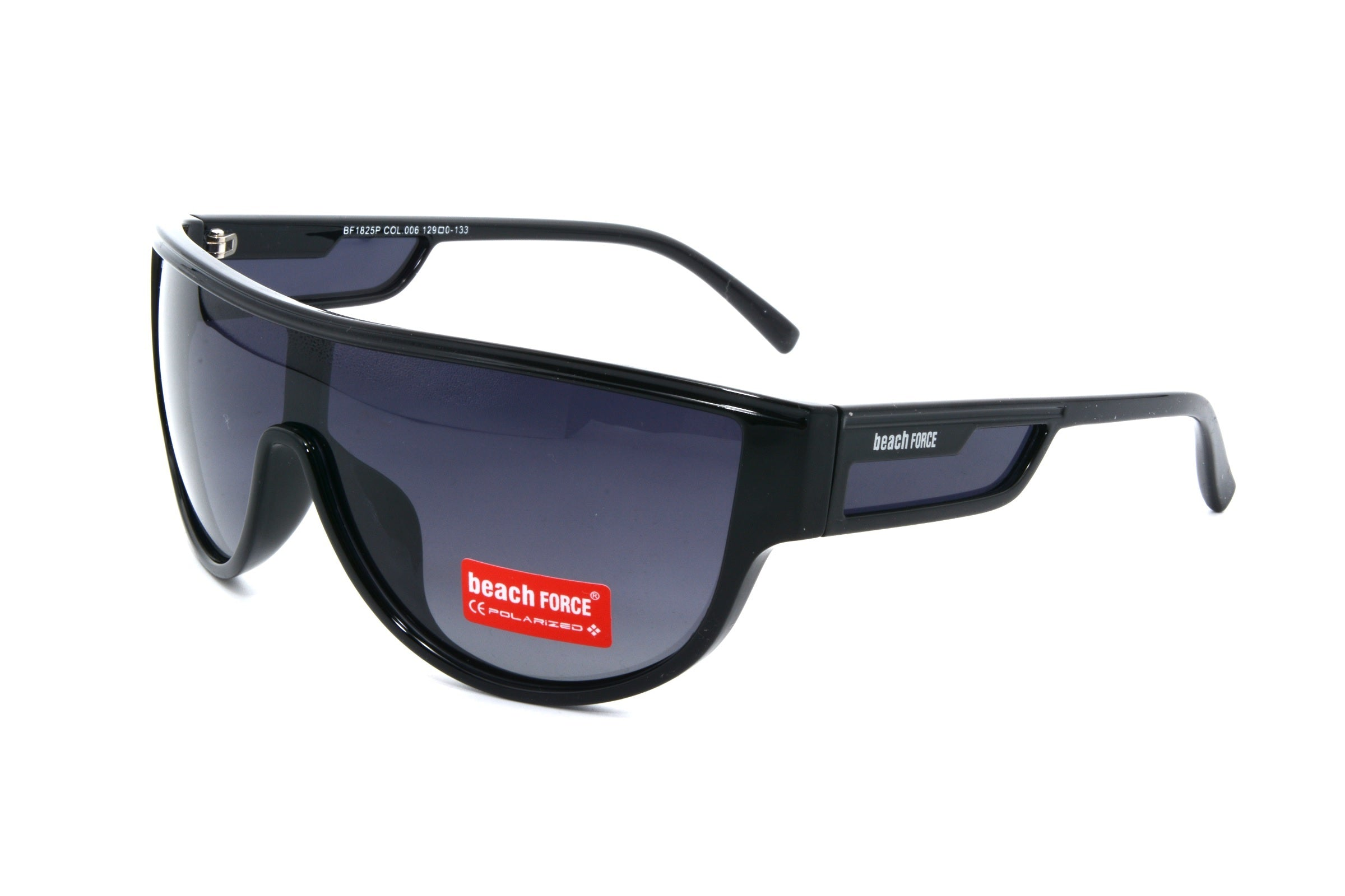 sunglasses Beach Force BF1825, 006