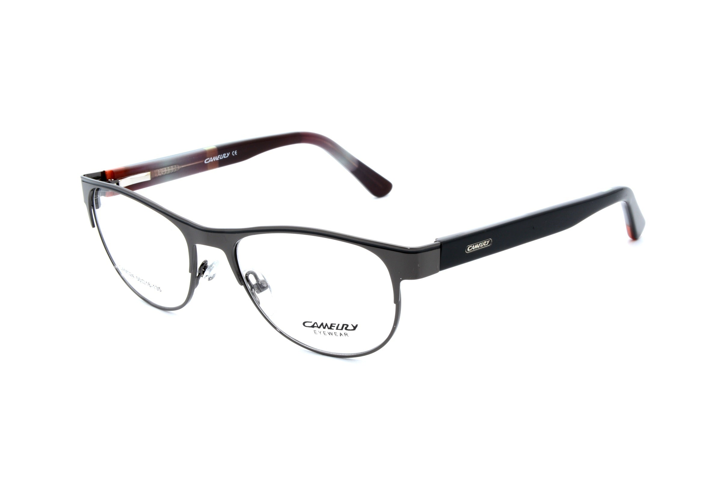 Camerly eyewear Cam024, C2 - Optics Trading