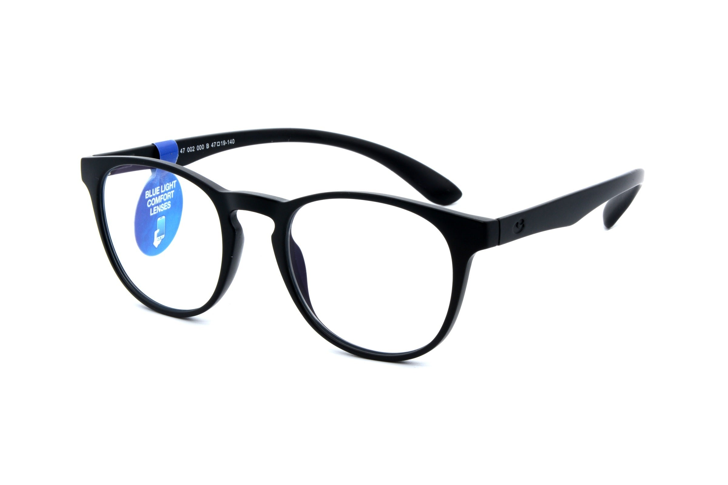 Centrostyle eyewear Blue Light F026947002000B - Optics Trading