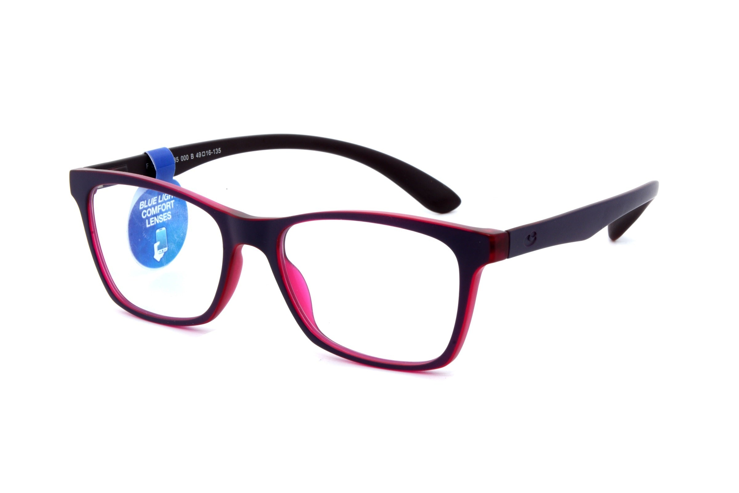 Centrostyle eyewear Blue light F027049285000B - Optics Trading