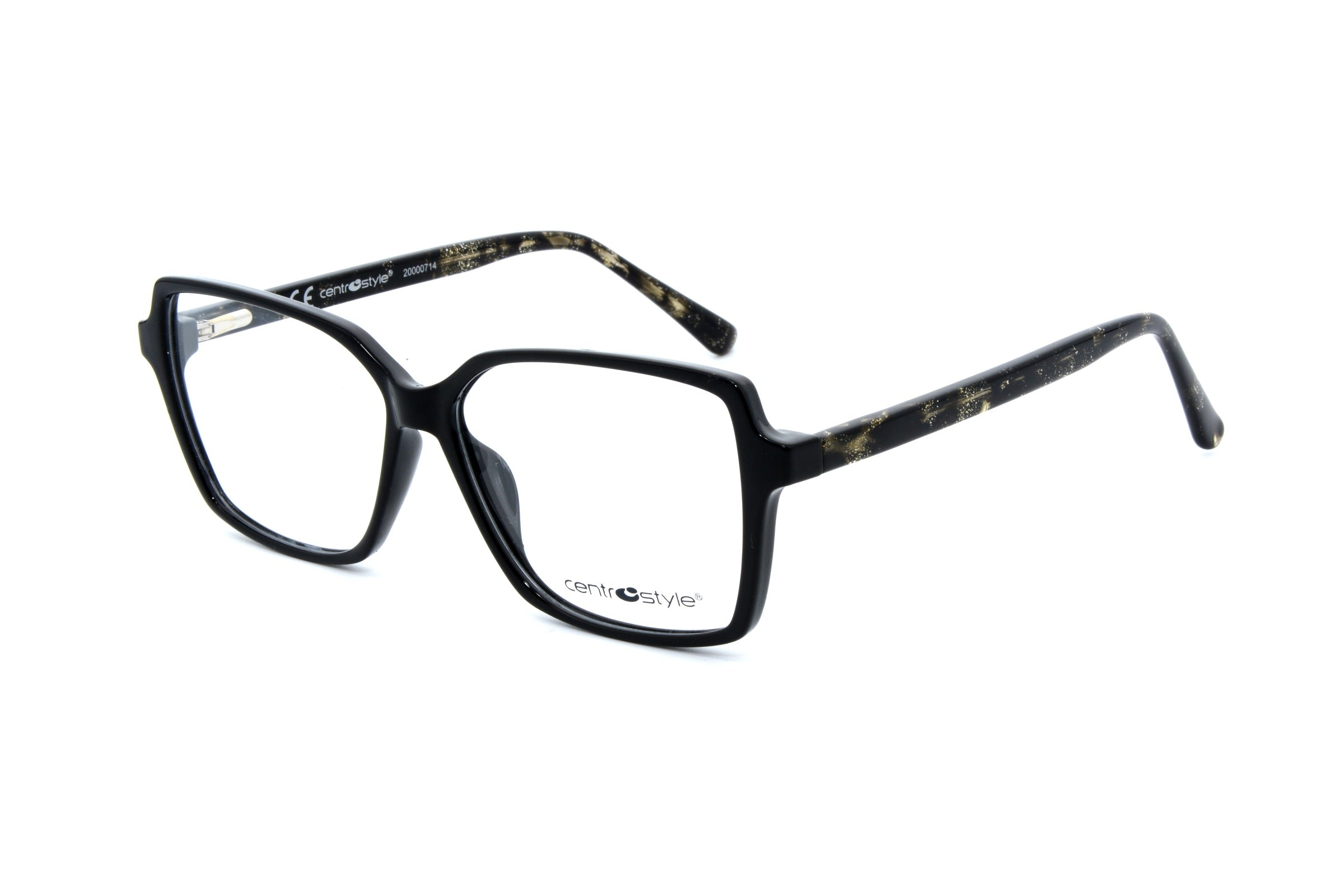 Centrostyle eyewear F027954050000 - Optics Trading