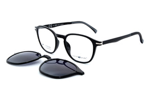 Centrostyle eyewear F028850001000 Without clips - Optics Trading