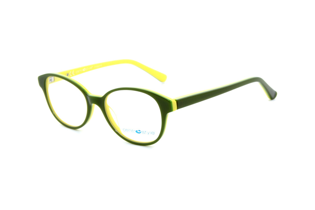 Centrostyle teen eyewear F0019430072000 - Optics Trading