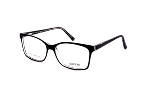 Dacchi eyewear 37093, C1 - Optics Trading
