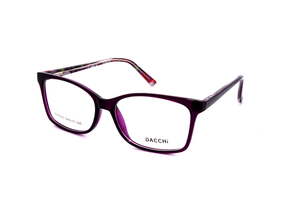 Dacchi eyewear 37093, C4 - Optics Trading