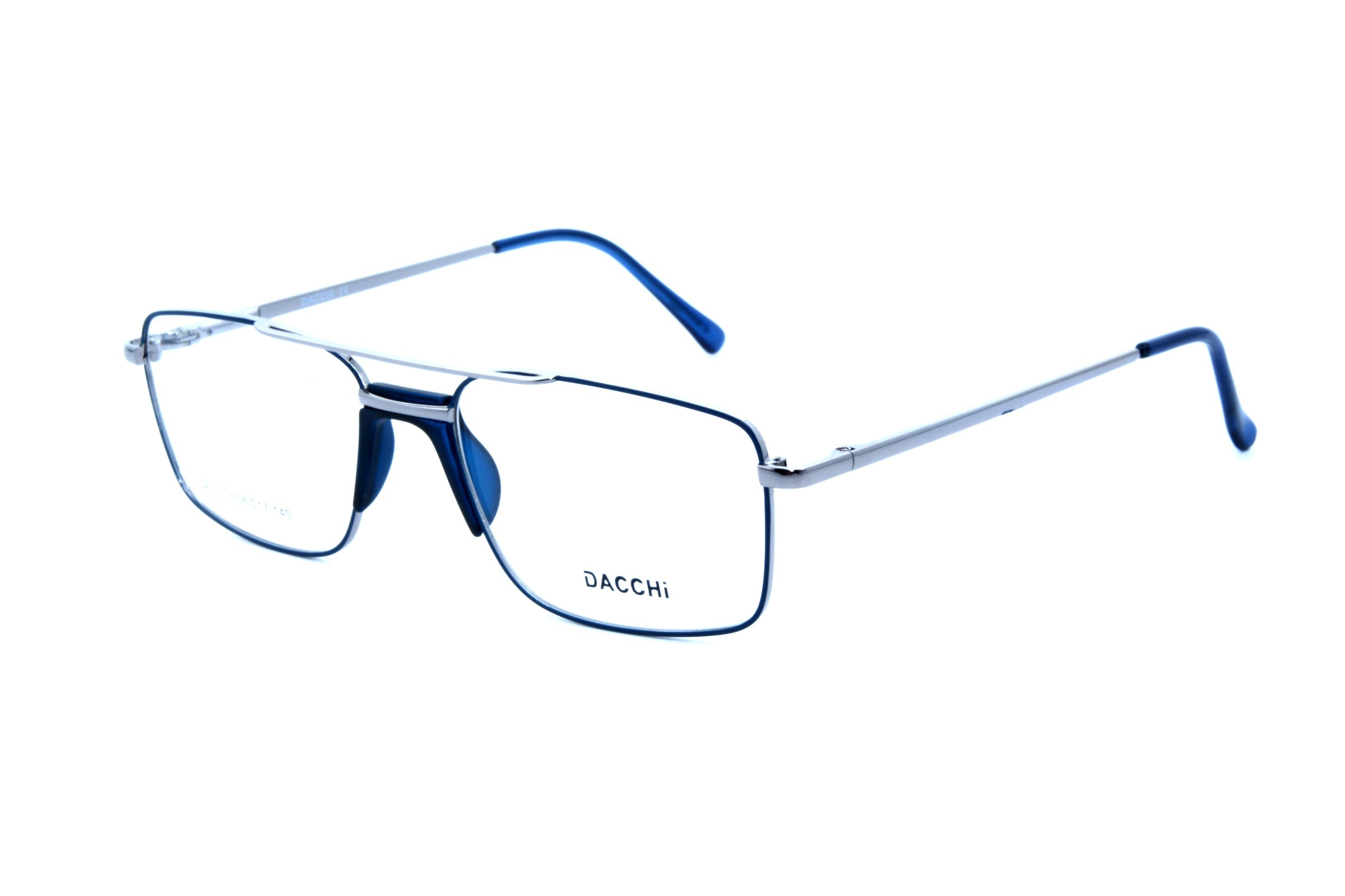 Dacchi eyewear 33073, C6 - Optics Trading