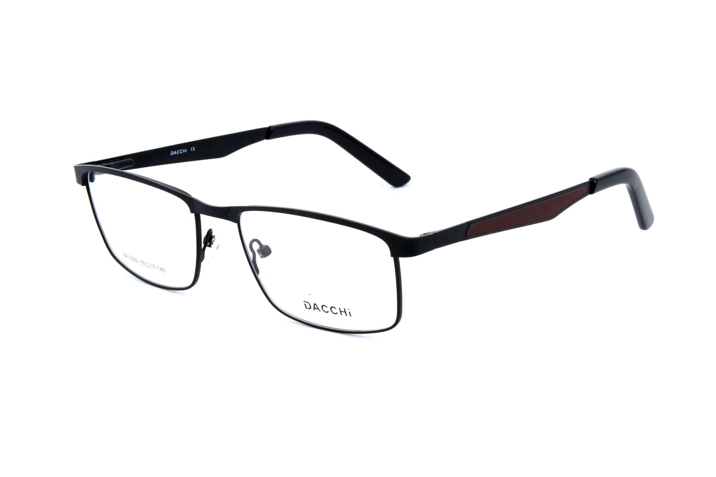 Dacchi eyewear 33082, C1 - Optics Trading