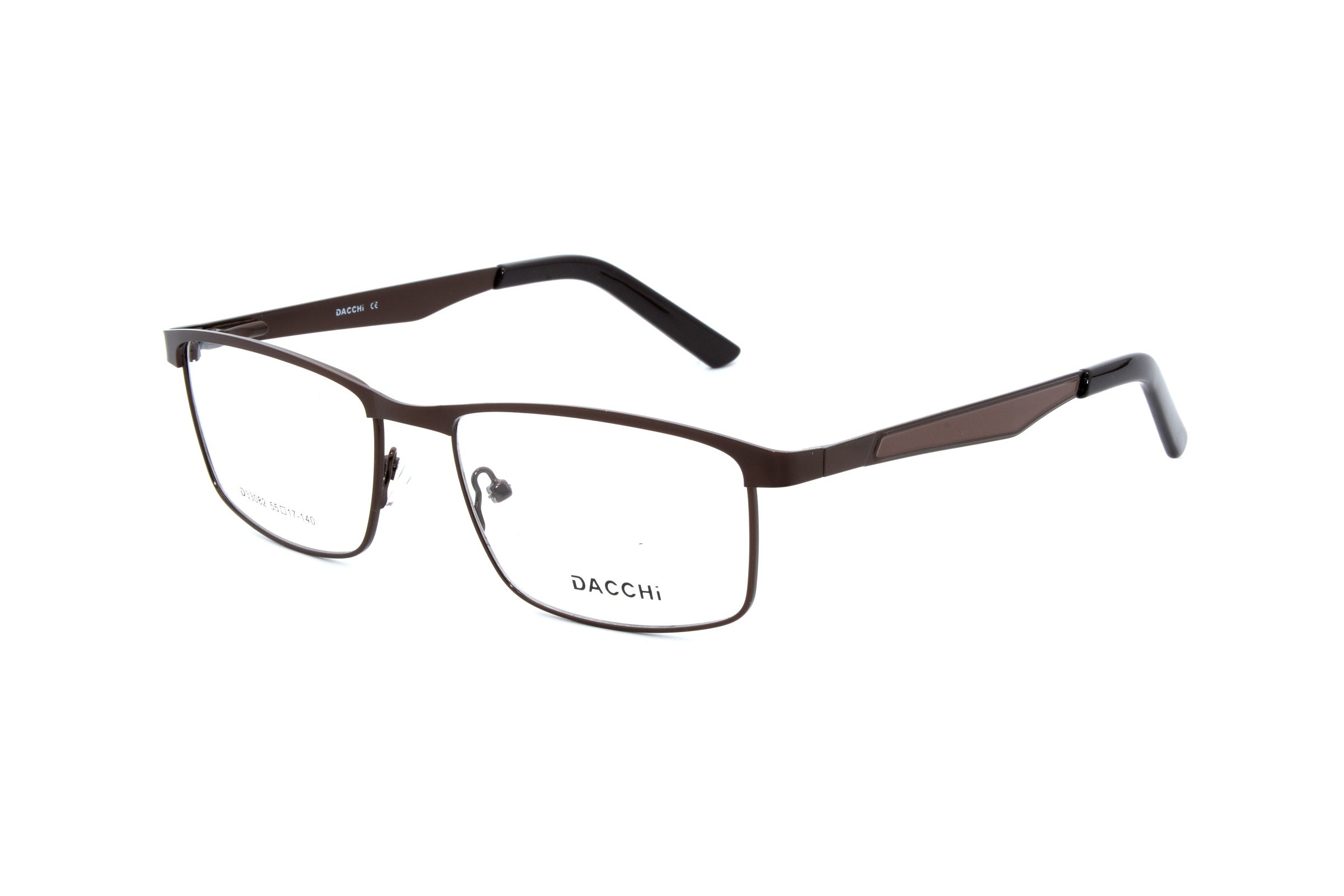 Dacchi eyewear 33082, C4 - Optics Trading