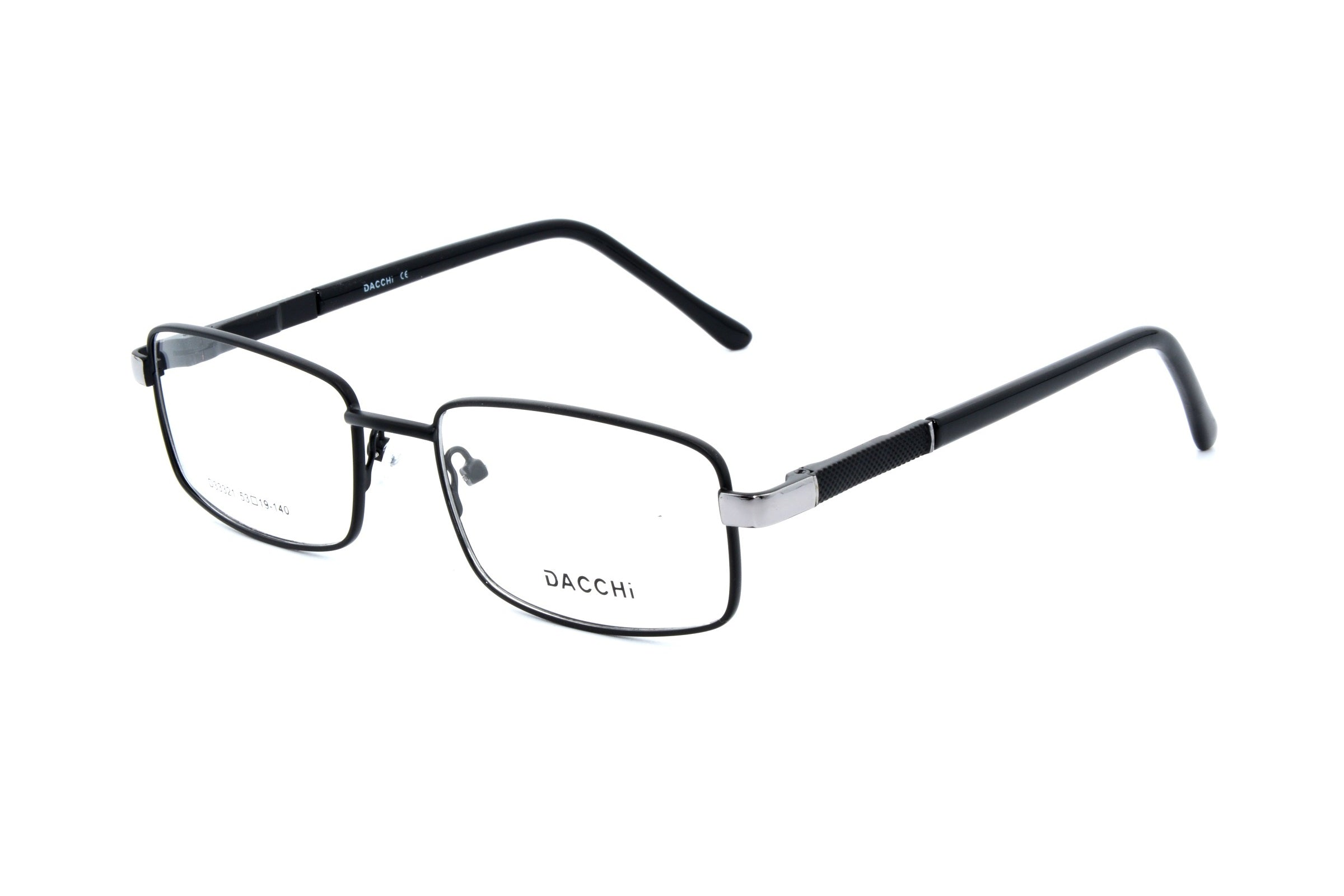 Dacchi eyewear 33321, C1 - Optics Trading