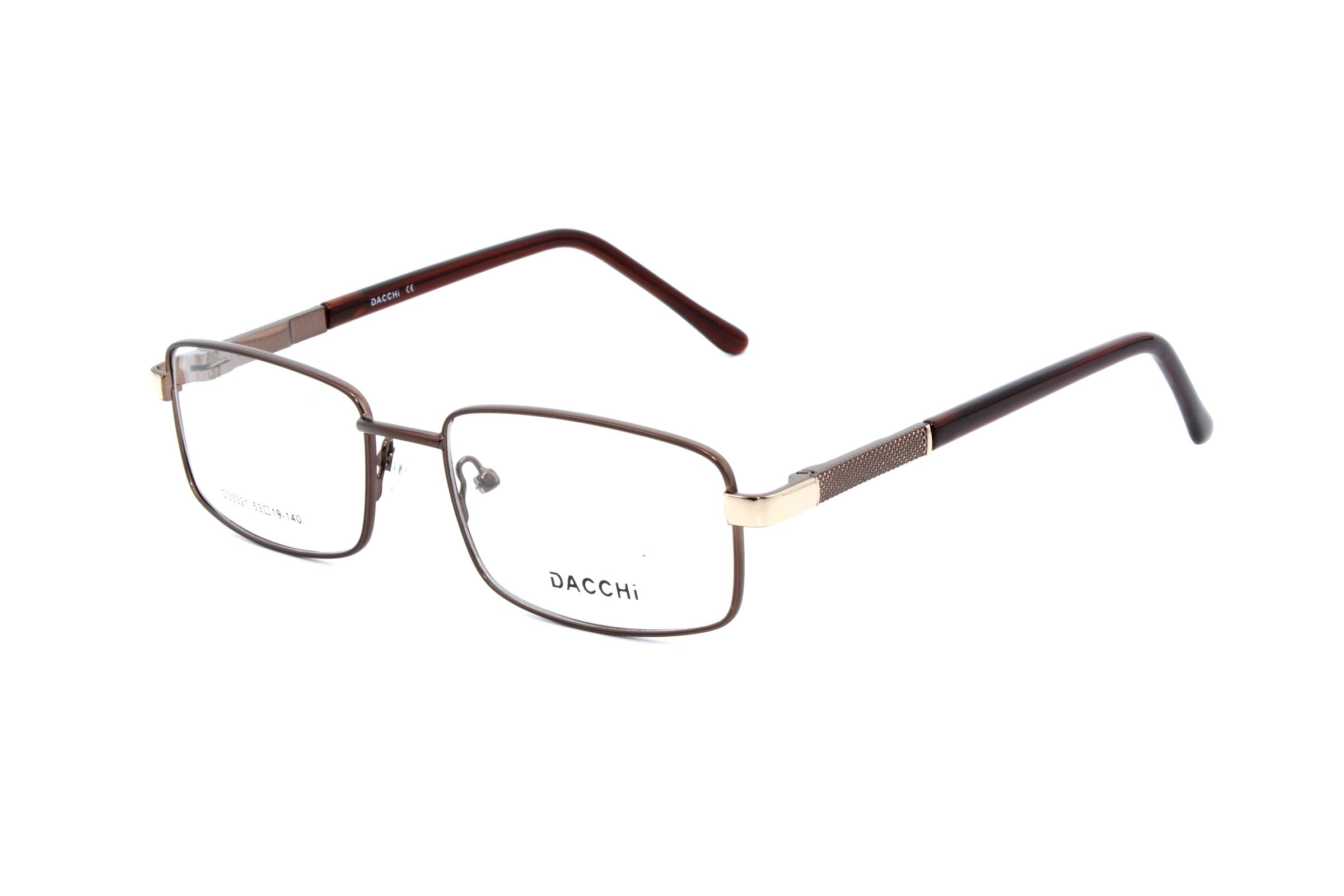 Dacchi eyewear 33321, C4 - Optics Trading