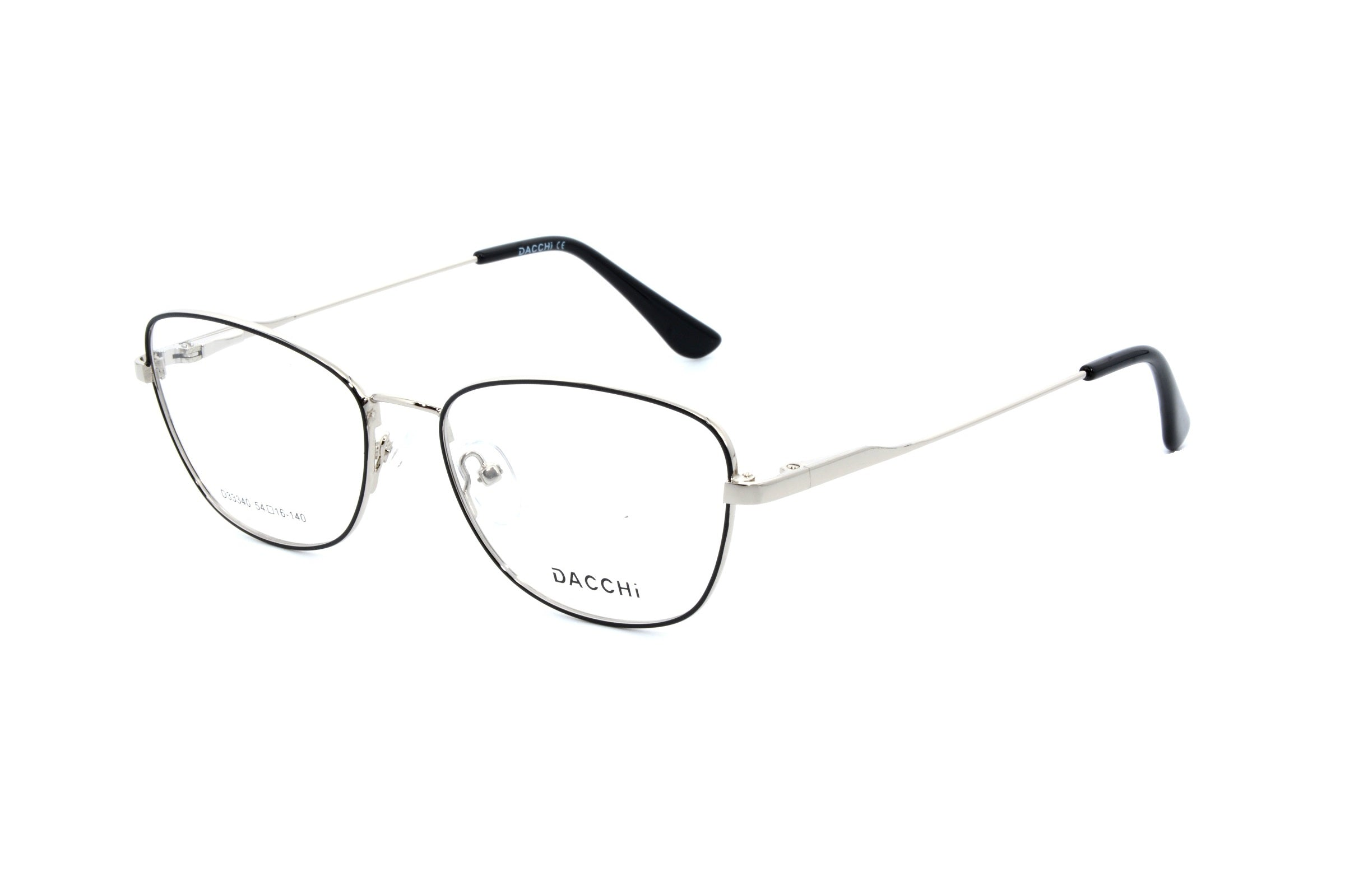Dacchi eyewear 33340, C1 - Optics Trading