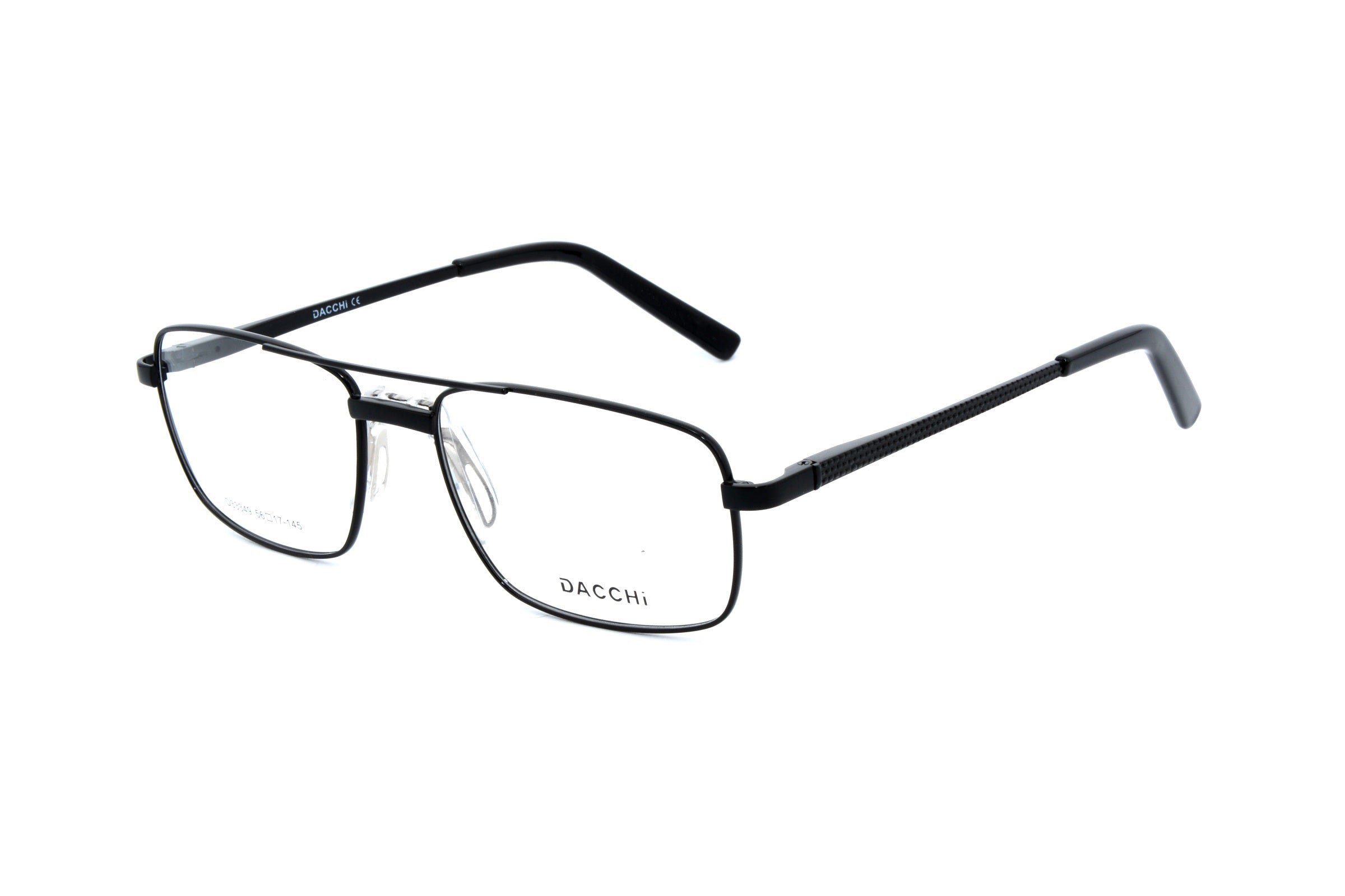 Dacchi eyewear 33349, C1 - Optics Trading