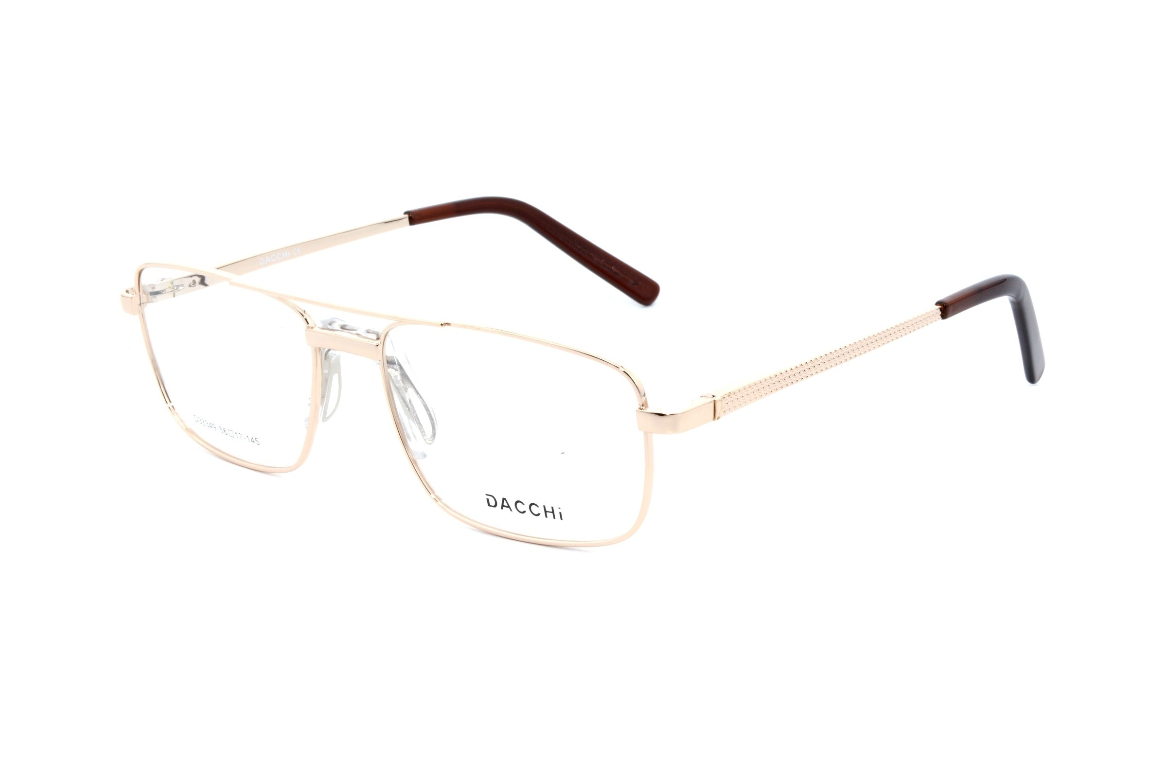 Dacchi eyewear 33349, C2 - Optics Trading